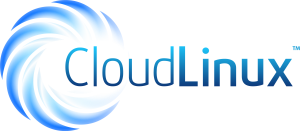 Hosting Cloud Linux