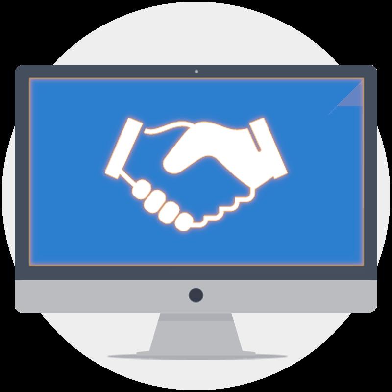 Plan para revendedores ServiciosHosting