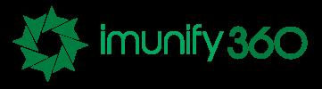 Hosting Imunify 360