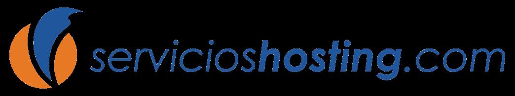 ServiciosHosting.com